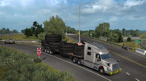 DLCコンテンツ Special Transport - ATS・steam Wiki*