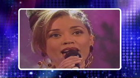 Vanessa Williams - Save the best for last (Ruud's Extended