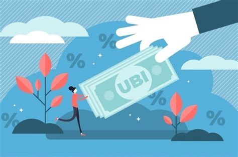 Universal Basic Income – A Challenge for Social and