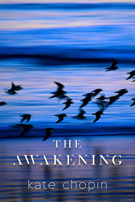 DailyLit: The Awakening and Selected Short Stories, by