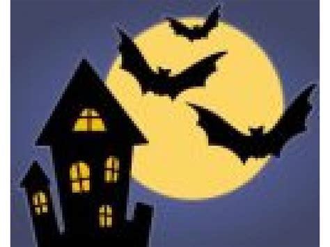 Find Haunted Houses Near Glenview   Glenview, IL Patch