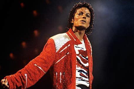 Rare Songs and Collaborations - Michael Jackson Answers