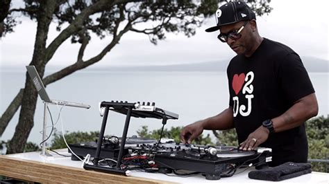 Serato   DJcity News - Music and news for DJs and producers